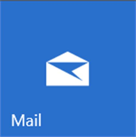 Windows 10 Search Email Use Mail For Windows 10 Outlook
