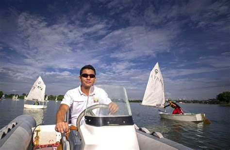 boat club yangon meet the new rich in myanmar wsj