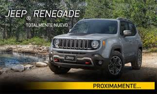 Jeep Renegade Mexico Jeep Mexico 2017 2018 Best Cars Reviews