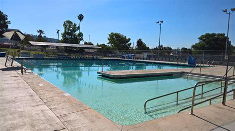 Garden City Pool Hours by Allied Gardens Recreation Center Summer C Fasci Garden