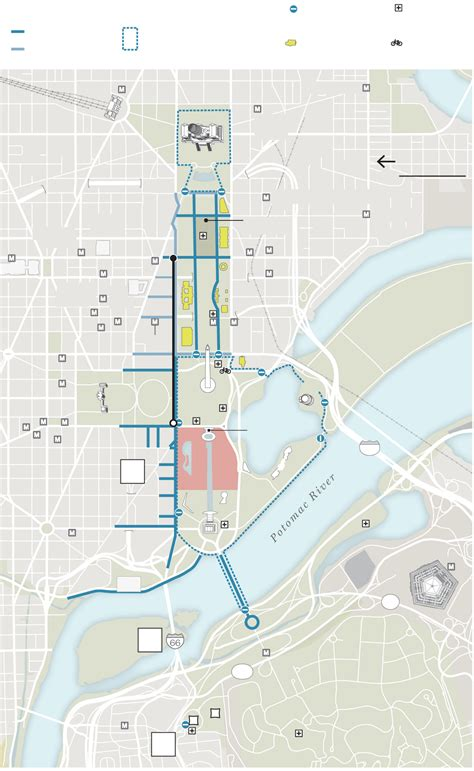 dc traffic map 100 washington dc traffic map national mall maps npmaps just free maps period road