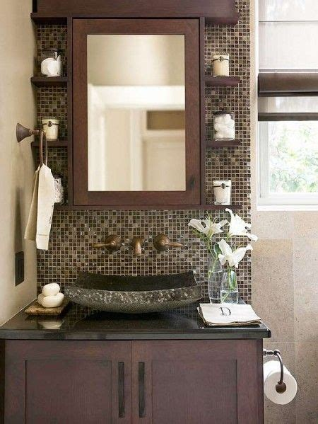 bathroom transformations 17 best images about bathroom transformations on pinterest