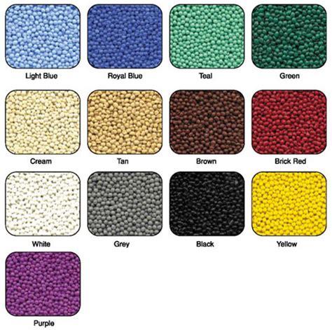 pebble color pebble flex colors pebble flex mysplashpad