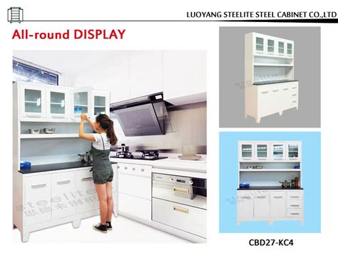 ready made kitchen cabinets price in india iron kitchen cabinet new model cabinet brazil style