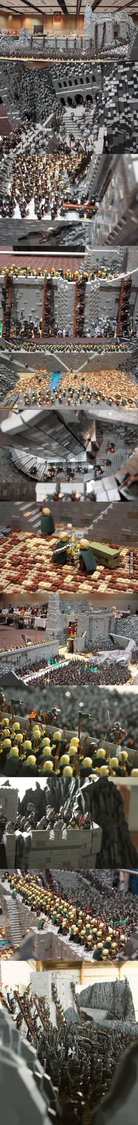 Brick Big 6 Complete 19662 best lego 174 images on legos lego
