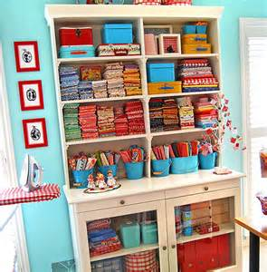10 ways to organize your sewing room make it coats