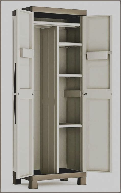 armadi per esterni brico eccellente armadio esterno ikea armadi per esterni brico