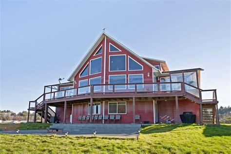 Cabin Rentals Shores Wa by City Manor 2xl Vacation Rental Home City