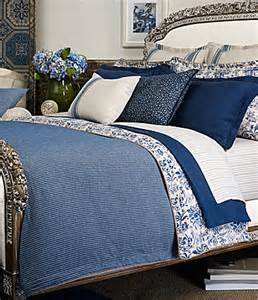 ralph lauren bedding collections ralph lauren bedding collections autos post