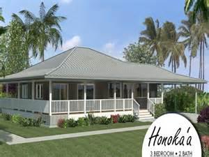 Plantation Style Home plantation style house plans hawaiian homes hawaiian style home