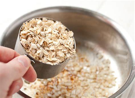 makanan pengganti nasi  bagus  diet
