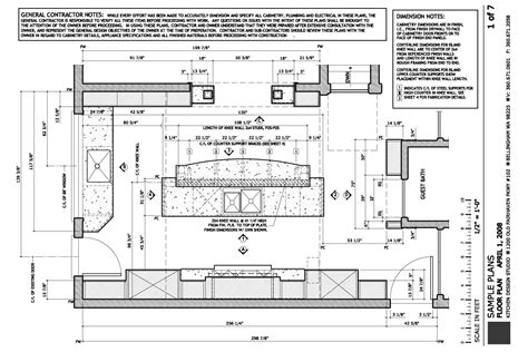 kitchens kitchen layout planner inspiring home design ideas dogfederationofnewyorkorg