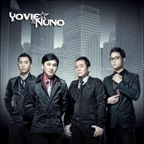 free download mp3 yovie n nuno gudang lagu download mp3 gratis lagu lagu yovie dan nuno terbaru full