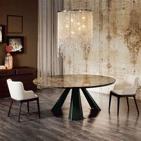 runde schwenk stühle für wohnzimmer jako o k 252 che holz