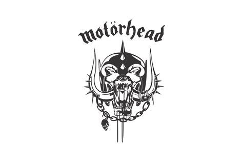 Motorhead Logo motorhead logo