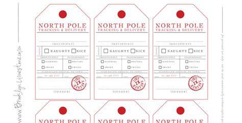 printable naughty nice gift tags naughty or nice christmas gift tags printables 4 mom