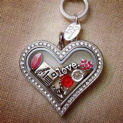 Origami Owl Type Charms - origami owl style jewelry 28 images 756 best images