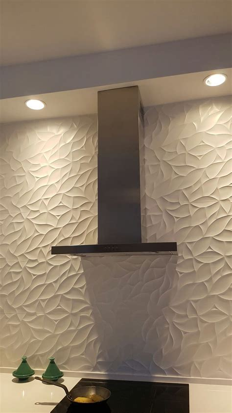 top wc porcelanosa  wc porcelanosa kitchen wall