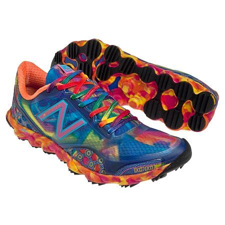 tie dye running shoes pin by collins on accessories i
