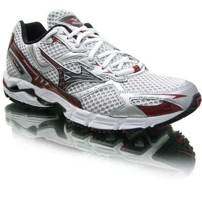 best lights for running at light running shoes