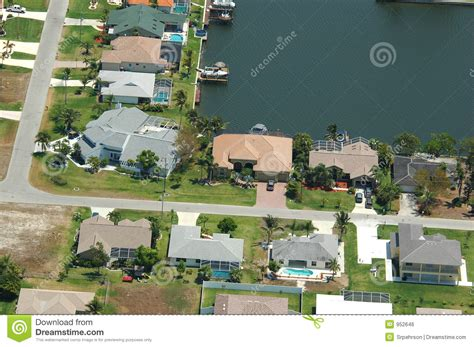 Free Property Record Search Free Aerial Photos Of Property Search Engine At Search