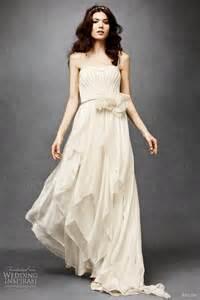 bhldn wedding dresses ii the wedding specialists