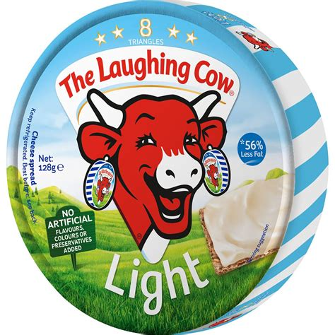 laughing cow light cheese light babybel cheese decoratingspecial com