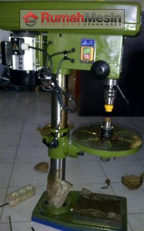 Mesin Bor Plong mesin bor plong tempurung kelapa rumah mesin