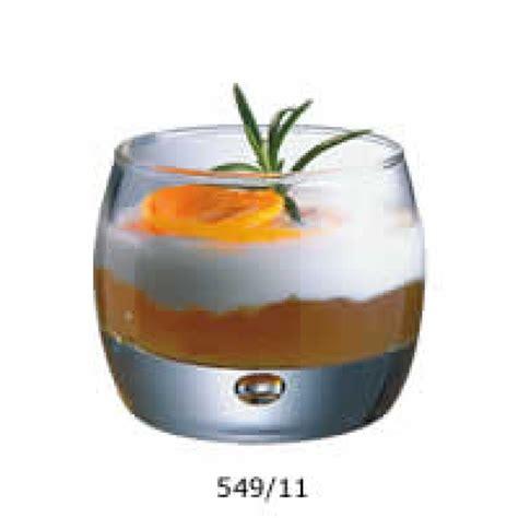 bicchieri bar bicchiere atoll appetizer calici e bicchieri da bar morini