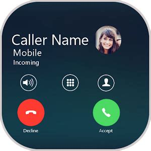 themes hd caller id download hd caller id themes dialer for pc