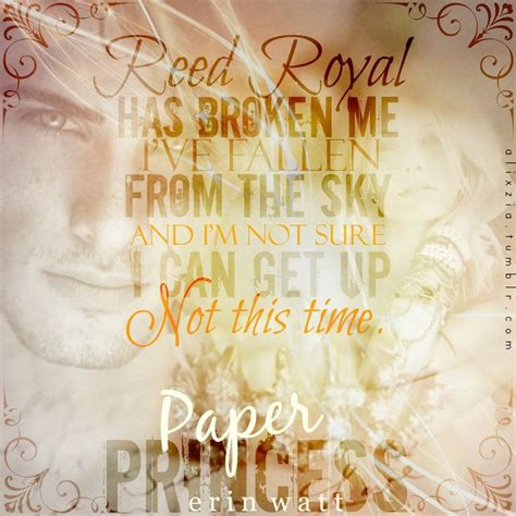 paper princess series 1 17 best images about paper princess by erin watt the