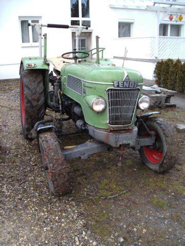 Traktor Oldtimer Lackieren by Fendt Lackierung Fendt Farmer Fendt Oldtimer Forum