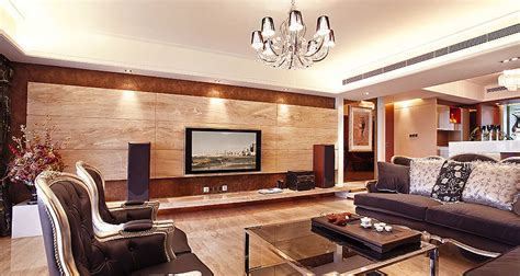 living room with wood paneling luxury living room with wood paneling entertainment wall interior design ideas