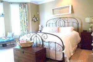 Hgtv Bedroom Decorating Ideas master bedroom shab chic bedroom bedroom design ideas