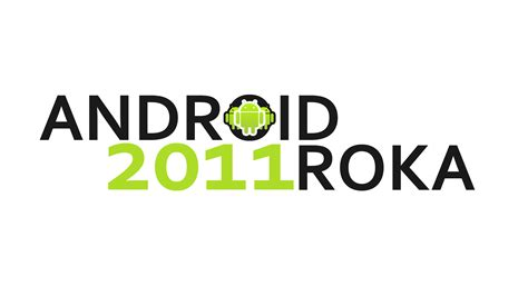 Kaos Android Logo 2 Black android logo black png www imgkid the image kid