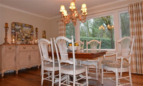 cottage style dining rooms french country cottage dining room sublime decorsublime 39