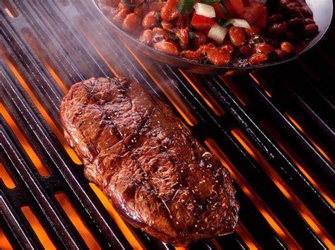 Du Mba Orientation Bbq by Barbecue Balcon L 233 Gislation Et Mod 232 Les De Barbecue Pour