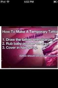 how to fix a smeared henna tattoo diy henna on temporary tattoos create your