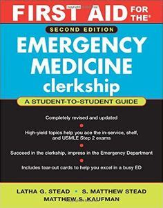 aid for the pediatrics clerkship fourth edition books pictures pocket emergency medicine pdf free