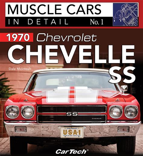 books about cars and how they work 1970 dodge charger security system 1970 chevrolet chevelle ss book codes vin build tag options in detail ebay