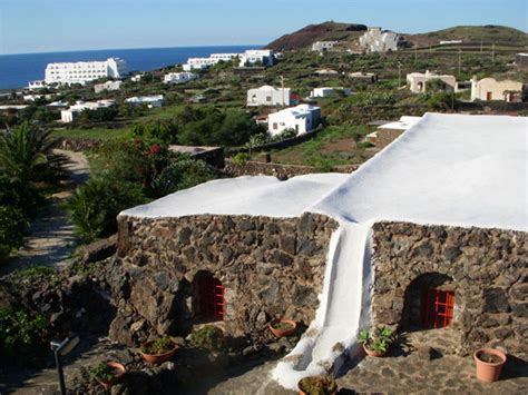 tipiche di pantelleria turismo trapani pantelleria