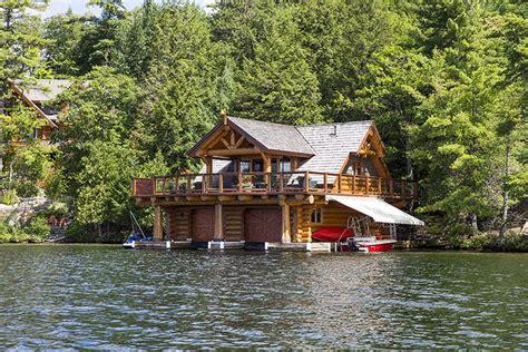 boat launch lake muskoka making memories in muskoka boating on lake joseph