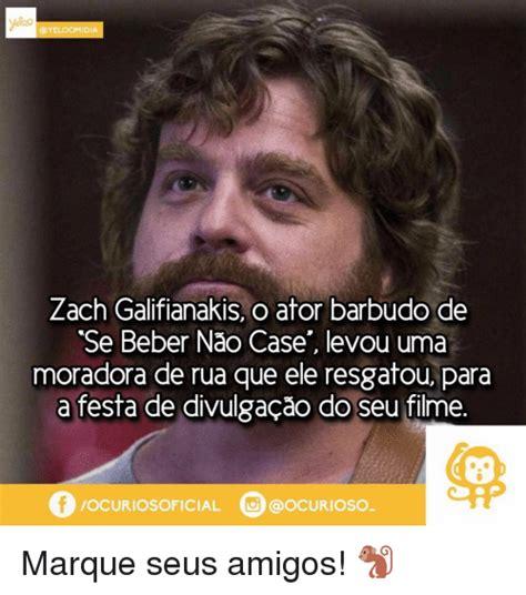 best of zach galifianakis 25 best memes about zach galifianakis zach galifianakis