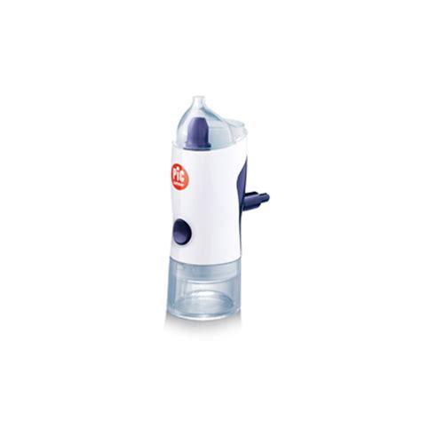 doccia nasale micronizzata rinowash doccia nasale micronizzata pic indolor da parafarmacia cravero