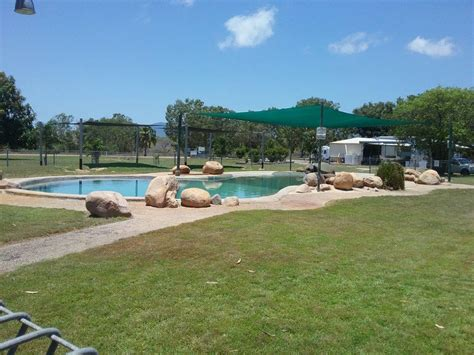 boat storage cleveland qld 2 bedroom family home townsville far north qld sell