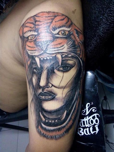 balinese tattoo studio kuta master ink tattoo studio bali located in legian kuta bali