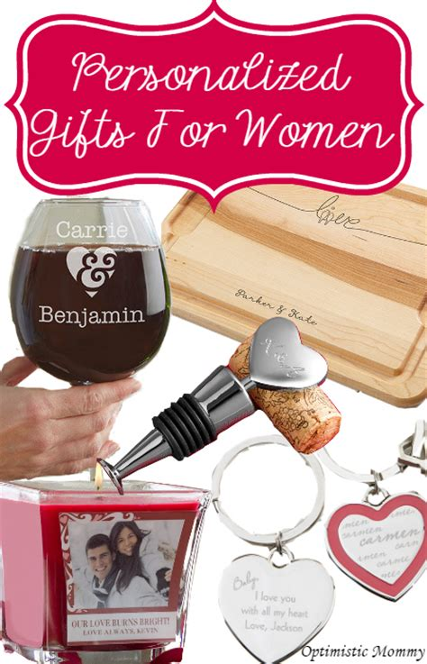 personalized gifts for women wine lover more personalized gifts for women