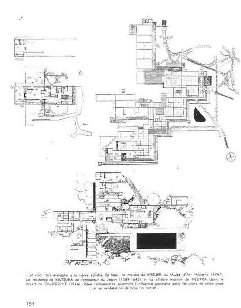 house health plan richard neutra house plans escortsea