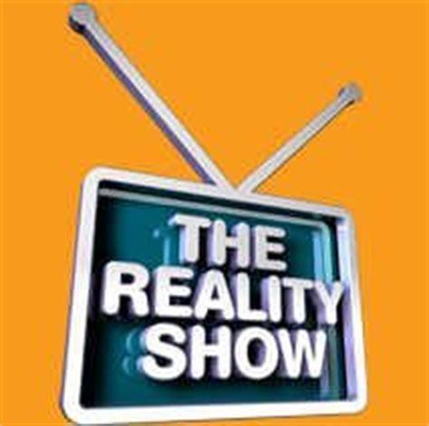 reality shows definici 243 n de reality show 187 concepto en definici 243 n abc