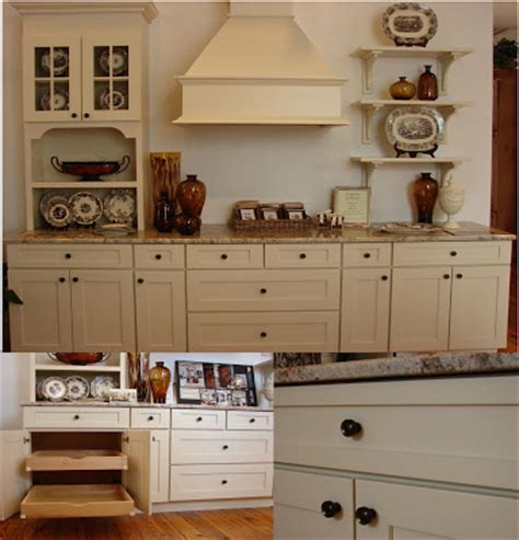 kitchen cabinet display sale